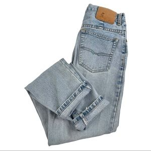 Vintage 80's The Limited High Rise Jeans